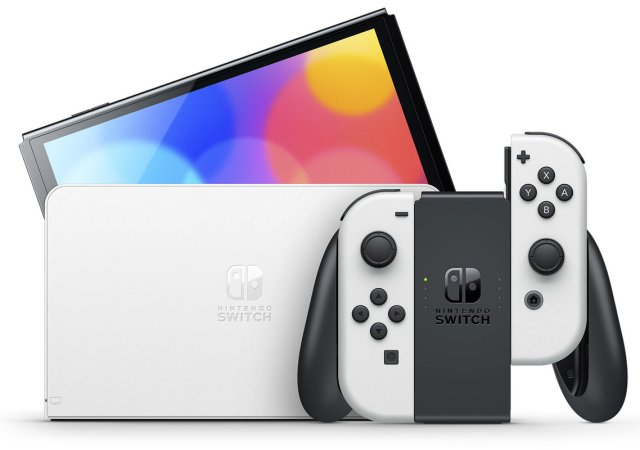 157862 games review hands on nintendo switch oled model review image6 u1tfqhs7od