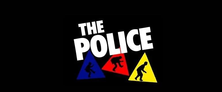 Biografia The Police