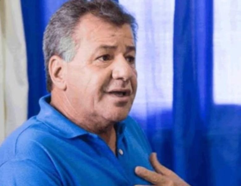 Vagner Sales é exonerado do governo; ex-prefeito tem coleção de condenação na Justiça