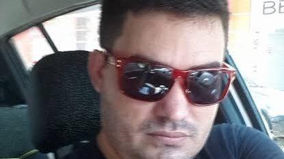 Assessor do governador faz acusação grave contra agentes da RBTrans