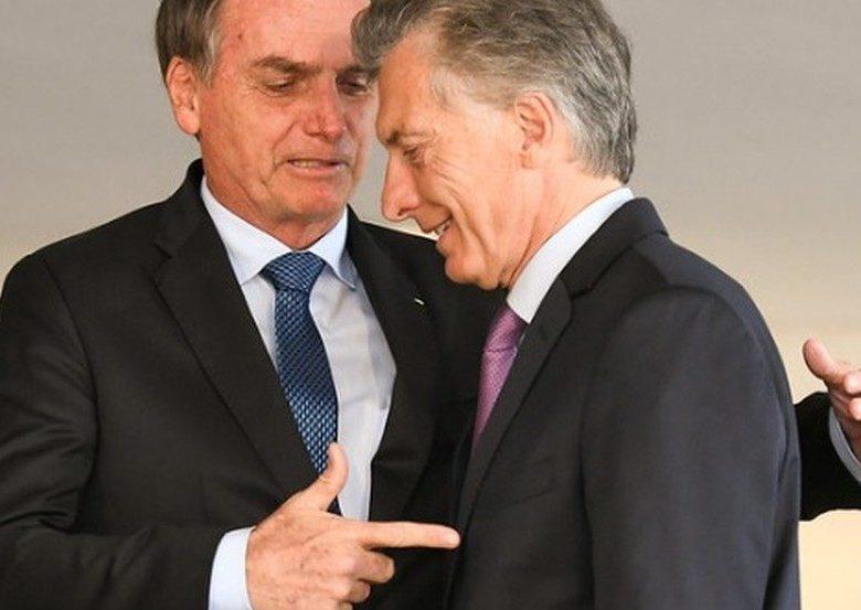 Argentina impõe dura derrota a Macri, candidato apoiado por Bolsonaro