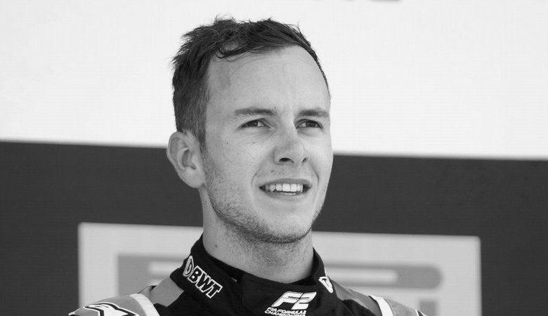 Vídeo: Piloto de Fórmula 2 morre após acidente em prova na Bélgica