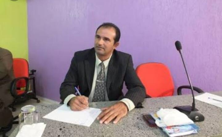 Em transação imobiliária suspeita, presidente do Depasa transfere propriedade rural para o nome do cunhado