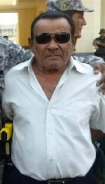 Policial Civil aposentado pode ter sido a primeira vítima por morte causada pelo coronavírus no Acre