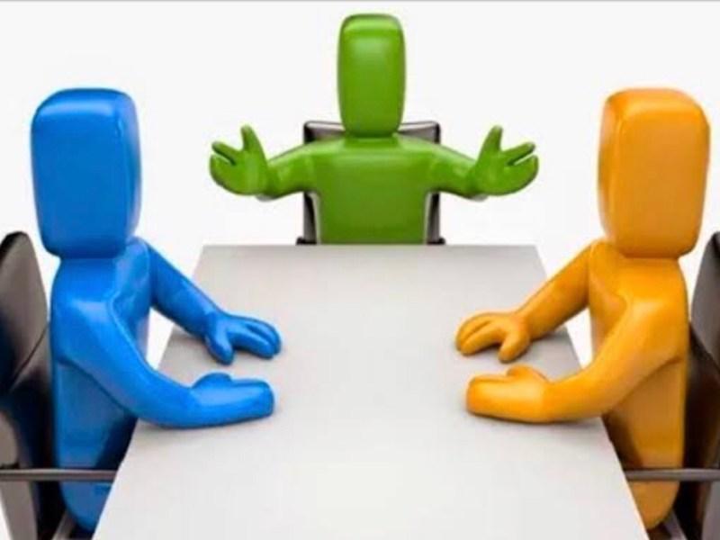 Audiências de conciliação são realizadas por videoconferência nos Juizados Especiais Cíveis