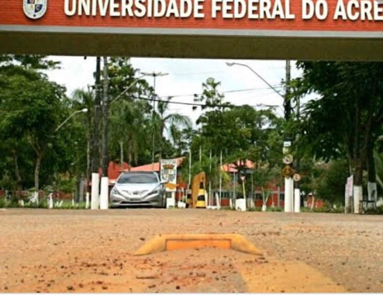 MPF quer que UFAC e IFAC aprimorem sistema para ingressos de alunos nas cotas raciais