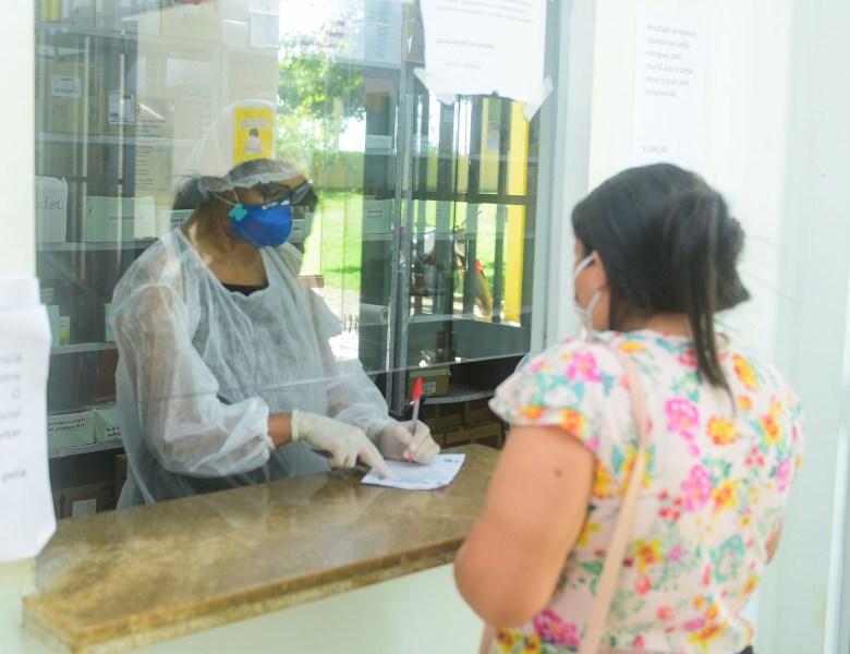 Prefeita Socorro Neri determina reforço na atenção básica em Saúde