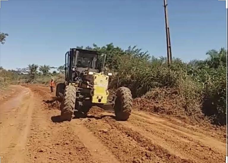 MPF pede que Justiça determine abertura e conservação de ramais em assentamentos do Incra no Acre
