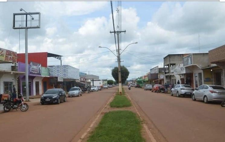Acrelândia: MPAC deflagra operação contra abuso sexual de crianças e adolescentes