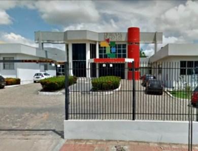Desembargadora joga decisão sobre vaga no TCE para o pleno do Tribunal de Justiça