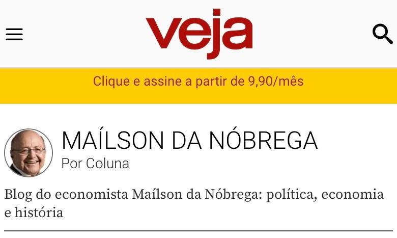 Precatórios: o raciocínio torto do senador Márcio Bittar