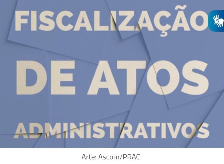 MPF instaura procedimento para apurar abandono de obra da sede do TCU no Acre