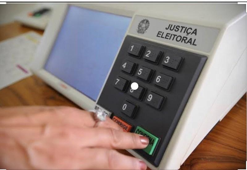 """Resposta à coluna sobre PT e eleições: """"É prudente deixar que a urna fale"""""""