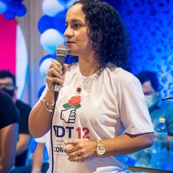 Coligação DEM/PSDB pede que prefeita eleita de Tarauacá não seja diplomada