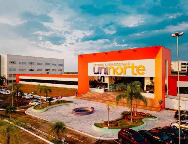 Hospital Santa Juliana e Uninorte abrem inscrições para Residência Médica 2021