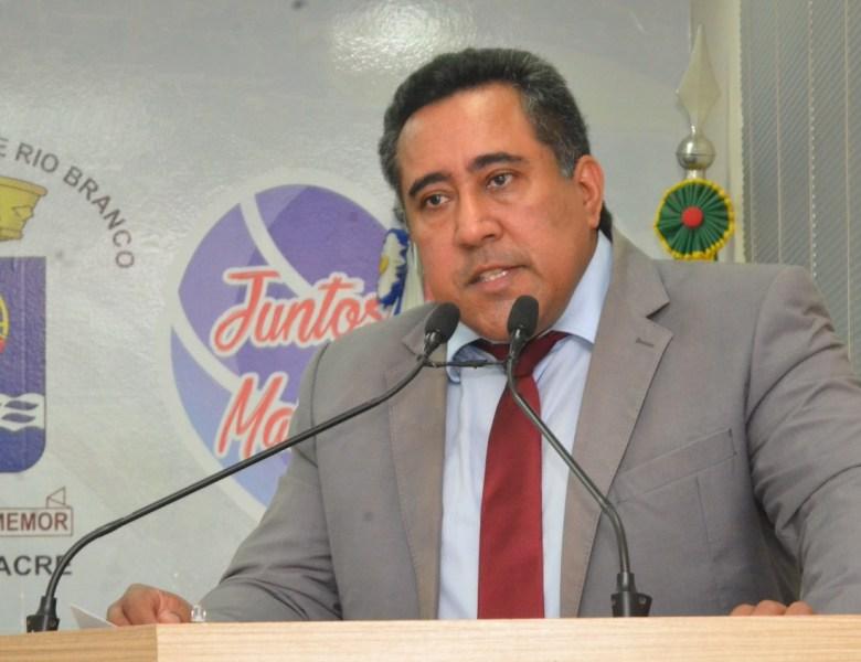 Projeto de Lei que pune discriminação religiosa é aprovado em Rio Branco