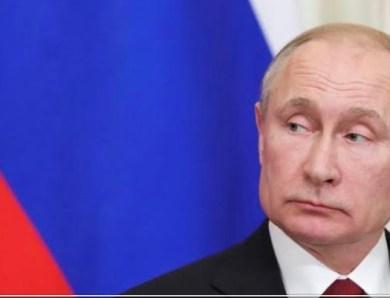 Golpista que enganou empresários prometeu trazer presidente russo, Vladimir Putin, para o seu casamento