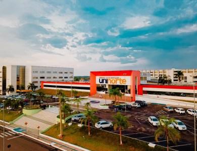 Centro Universitário Uninorte abre Processo Seletivo para o curso de Medicina
