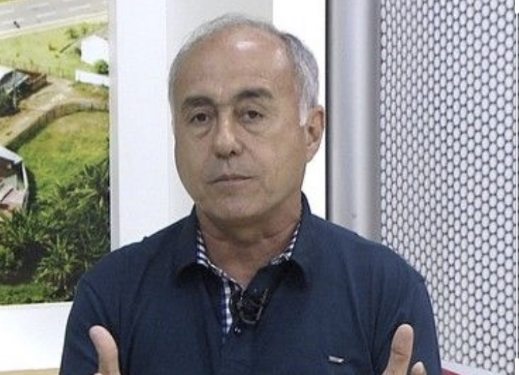 Bocalom já pensa em fazer minirreforma no secretariado municipal