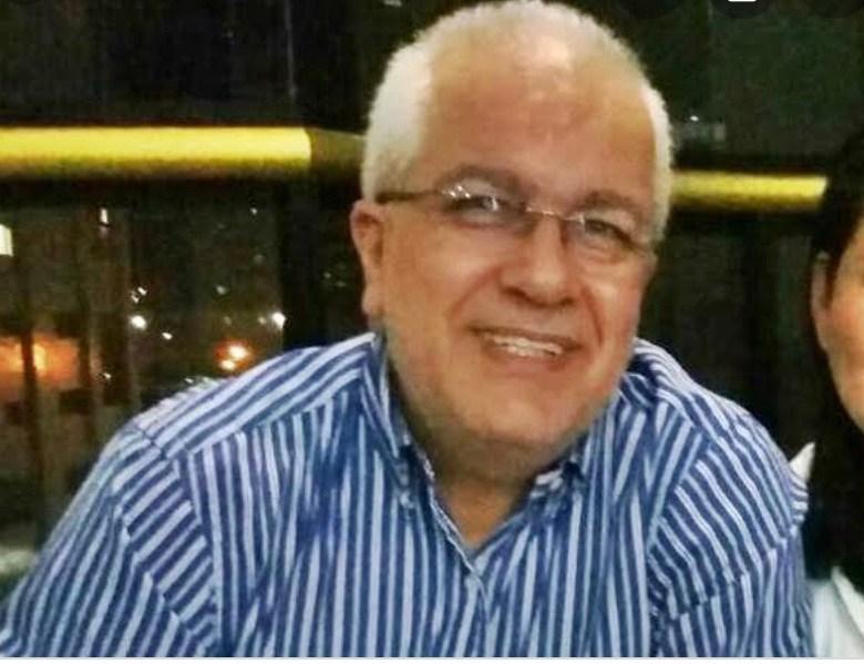 Normando Sales pede para sair do governo Gladson Cameli e deve ir para prefeitura de Bocalom