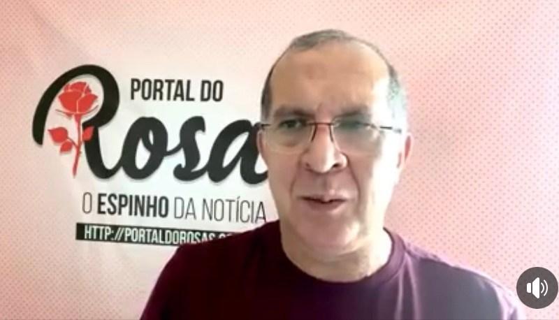 TV Espinhosa – Sem comando, Acre vive dias de pandemia, epidemia, enchentes e crise migratória.