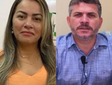 Prefeitos de Brasileia e Epitaciolândia divergem sobre o lockdown e geram confusão na fronteira