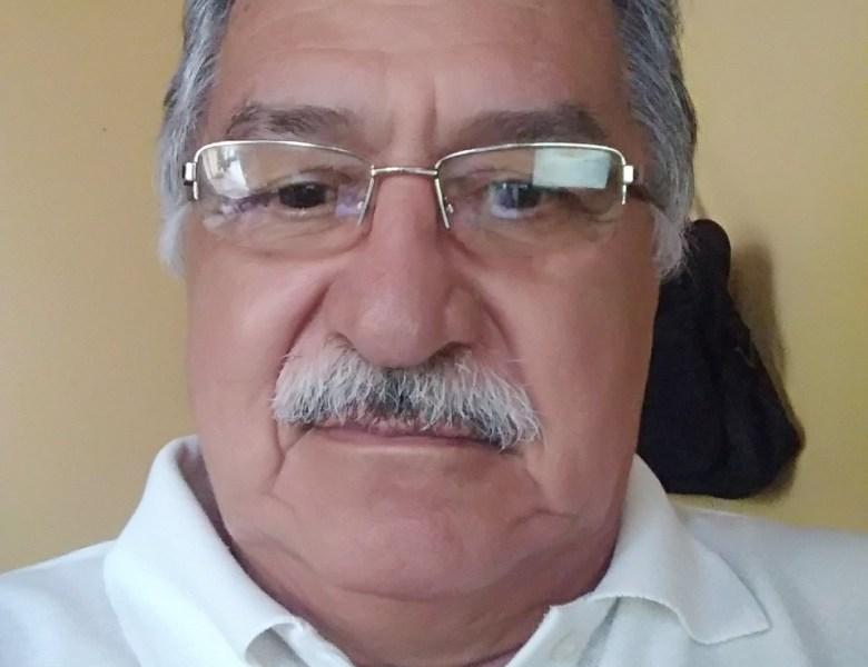 Ex-secretário da Fazenda  de Romildo Magalhães ganha cargo no governo de Gladson