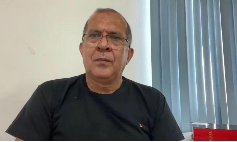 TV Espinhosa – Portal do Rosas pode pedir música do Fantástico: três denúncias geraram três operações da polícia, com prisões
