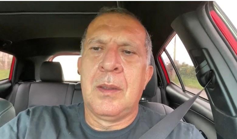 TV Espinhosa – Marcio Bittar, Petecão e mais sete parlamentares do Acre ajudam a congelar o salário dos servidores públicos por até 15 anos
