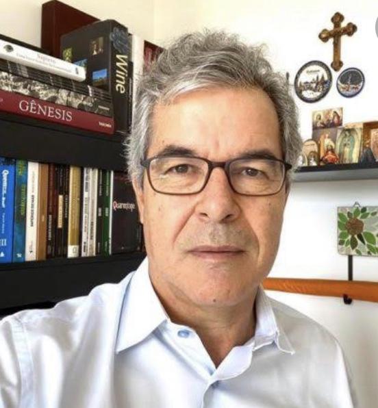 """""""Não cabe ter uma visão curta, temos que ter humildade e ter os pés no chão"""", diz Jorge Viana"""