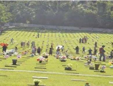 Pandemia da Covid-19 no Brasil matou o equivalente a toda população de Rio Branco