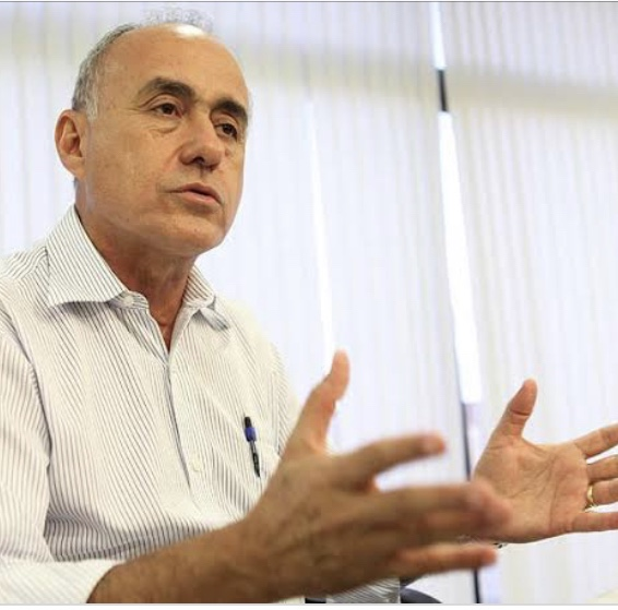 """Decreto Municipal de Rio Branco que libera atividades religiosas caracteriza """"erro grosseiro"""", dizem MPF e MPAC"""