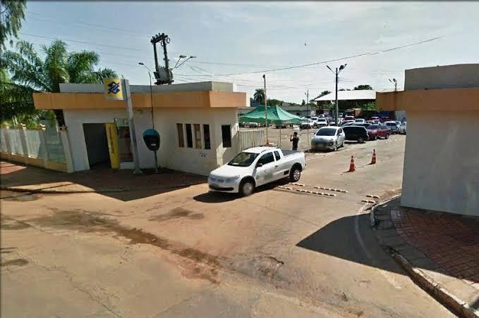 MPE abre procedimento para apurar supostos casos de assédio moral e nepotismo no Deracre