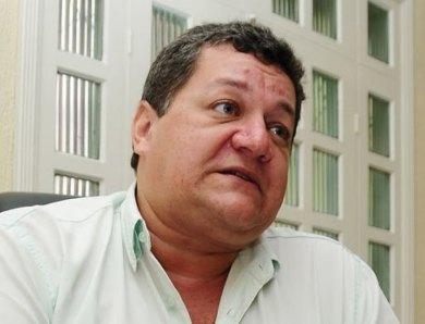 Nilson Areal deverá coordenar o Deracre em Sena Madureira; ele já foi condenado e tem um caminhão de processos nas costas