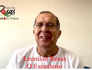 TV ESPINHOSA – Chegou a semana de Bolsonaro provar a fraude na urna eletrônica. Será que conseguirá?