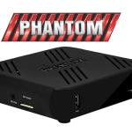 Atualização Phantom Arena - Versão:1.25