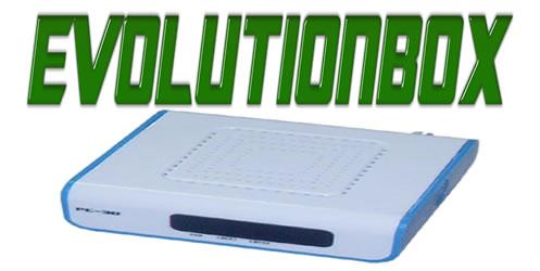 Atualização Dongle PC 30 - Versão:09012017