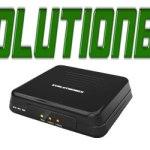 Atualização Dongle PC 50 - Versão:09012017