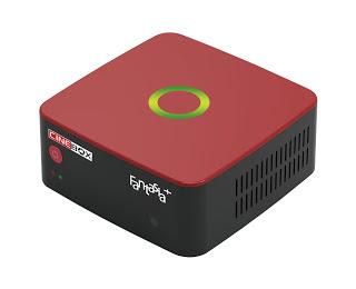 atualizao-cinebox-fantasia-dia-06032017-atualizao-cinebox-fantasia-acm-hd-atualizao-cinebox-fantasia-dia-06032017-portal-dos-receptores--atualizao-e-instalaes