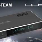 Atualização Neonsat Titanium HD