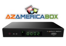 news-atualizao-america-box-s101-hd-v213-novo-sks-107w-news-portal-dos-receptores