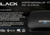 Atualização Miuibox Iblack HD Android IPTV V1.01.151