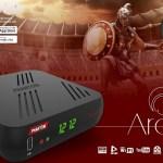 Atualização Phantom Arena HD V1.63 SKS 63W Estabilizado