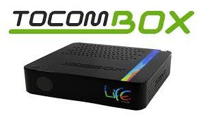 atualizao-tocombox-life-hd-v479-sks-58w-on-atualizao-tocombox-life-hd-v479-sks-58w-on-portal-dos-receptores--atualizao-e-instalaes