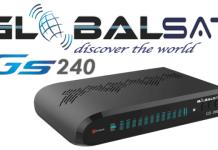 news-atualizao-globalsat-gs240-hd-v219-sks-e-iks-ativos-news-portal-dos-receptores