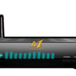Atualização Nazabox S1010 Plus HD V2.23 SKS Estabilizado