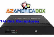 news-baixar-nova-atualizao-america-box-s105-plus-hd-news-portal-dos-receptores