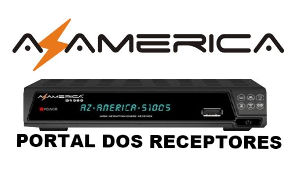 ltima-atualizao-azamerica-s1005-hd-v10919129-liberada-sua-atualizao-azamerica-s1005-hd-ltima-atualizao-azamerica-s1005-hd-v10919129-portal-dos-receptores--atualizao-e-instalaes
