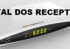 news-baixe-aqui-sua-atualizao-azamerica-s1009-hd-news-portal-dos-receptores