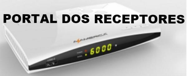 atualizao-azamerica-s1009-hd-v229-21-de-dezembro-baixe-aqui-sua-atualizao-azamerica-s1009-hd-atualizao-azamerica-s1009-hd-v229-21-de-dezembro-portal-dos-receptores